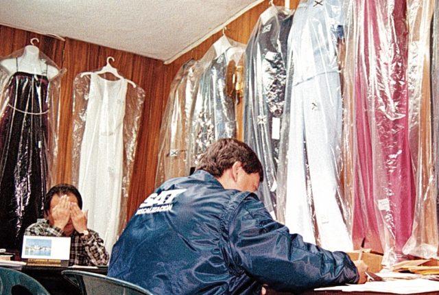 La SAT fiscalizará unos 40 mil negocios entre junio y julio, en la temporada navideña fiscalizó a 65 mil. (Foto, Prensa Libre: Hemeroteca PL).