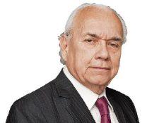 Mario Antonio Sandoval