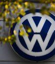 Volkswagen debe solucionar el escándalo de 600 mil vehículos con motores diésel dañados. (Foto Prensa Libre: AP)