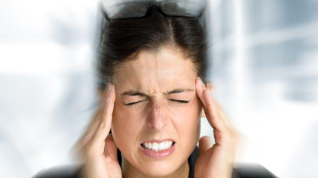 Los sonidos, ruidos y ondas sonoras pueden tener efectos físicos y psicológicos sobre los seres humanos. DIRIMA