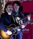 Diego Torres luchará de ahora en adelante por la igualdad de género. (Foto Prensa Libre: EFE)