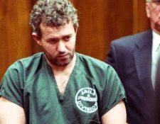 Bennell está siendo juzgado por 48 casos de abusos entre 1979 y 1990. (Foto Prensa Libre: Hemeroteca PL)