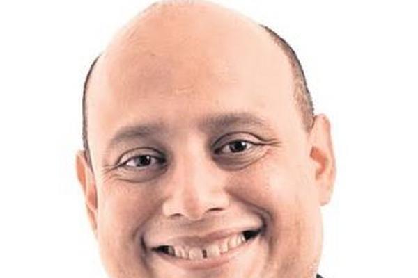 """José Fernández. (Foto. Prensa Libre: ARCHIVO). <br _mce_bogus=""""1""""/>"""