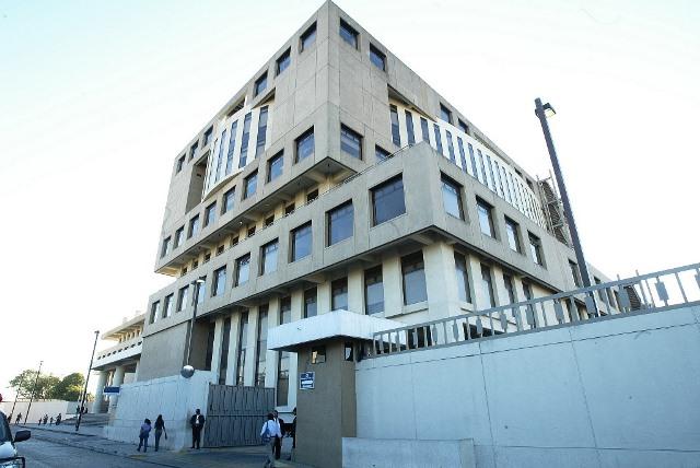 Comienza nueva etapa en el Ministerio Público
