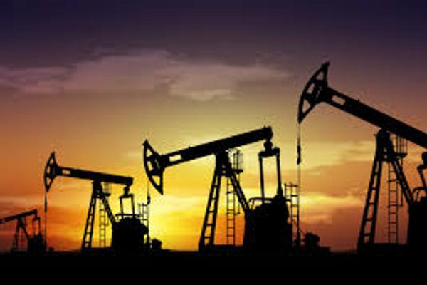 La Fiscalía de Colombia investiga varios contratos firmados por la estatal petrolera Ecopetrol en los que se habría pagado sobornos a la multinacional Petrotiger. (FOTO PRENSA LIBRE: INTERNET)