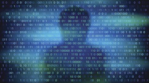 El robo de información por parte de hackers rusos se remonta al menos hasta finales de los años 90. GETTY IMAGES