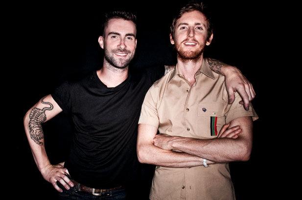 Maroon 5 nos dice por qué los guatemaltecos debemos estar orgullosos