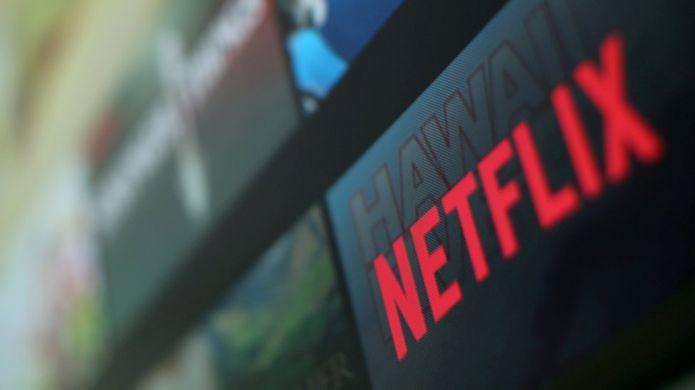 Netflix alcanzó a mediados de julio la cifra de 104 millones de suscripciones. REUTERS