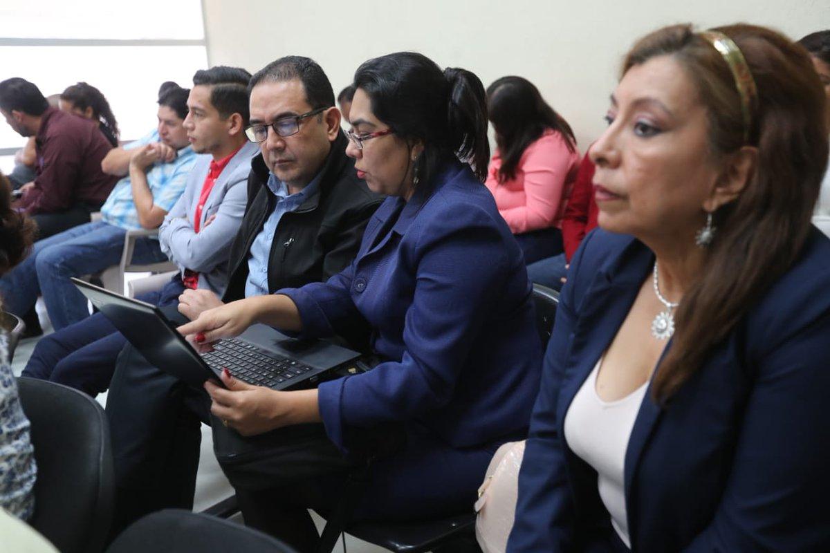 Prevén que juicio por el Botín en el Registro de la Propiedad termine en 2020