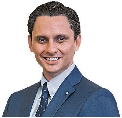 Juan Carlos Zapata @jczapata_s