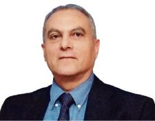 Manuel Villacorta manuelvillacorta@yahoo.com