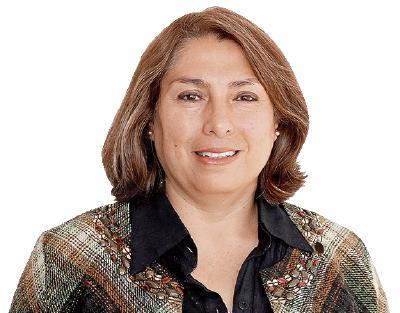 Karin Slowingkarin.slowing@gmail.com