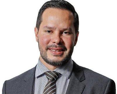 Carlos Bran*