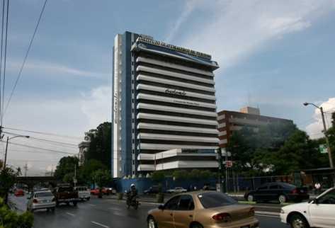 Guatemala no logró mantener atracción de visitantes del 2012, cuando crecimiento fue de 7.5%.
