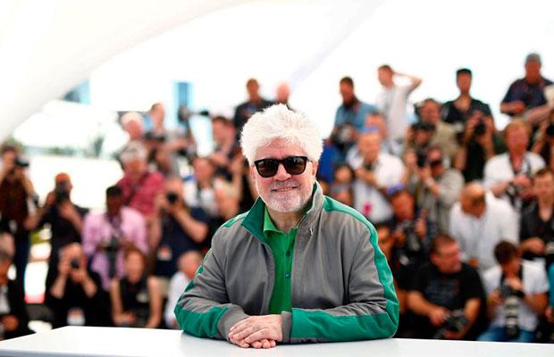 El MoMA rendirá homenaje a Almodóvar con retrospectiva