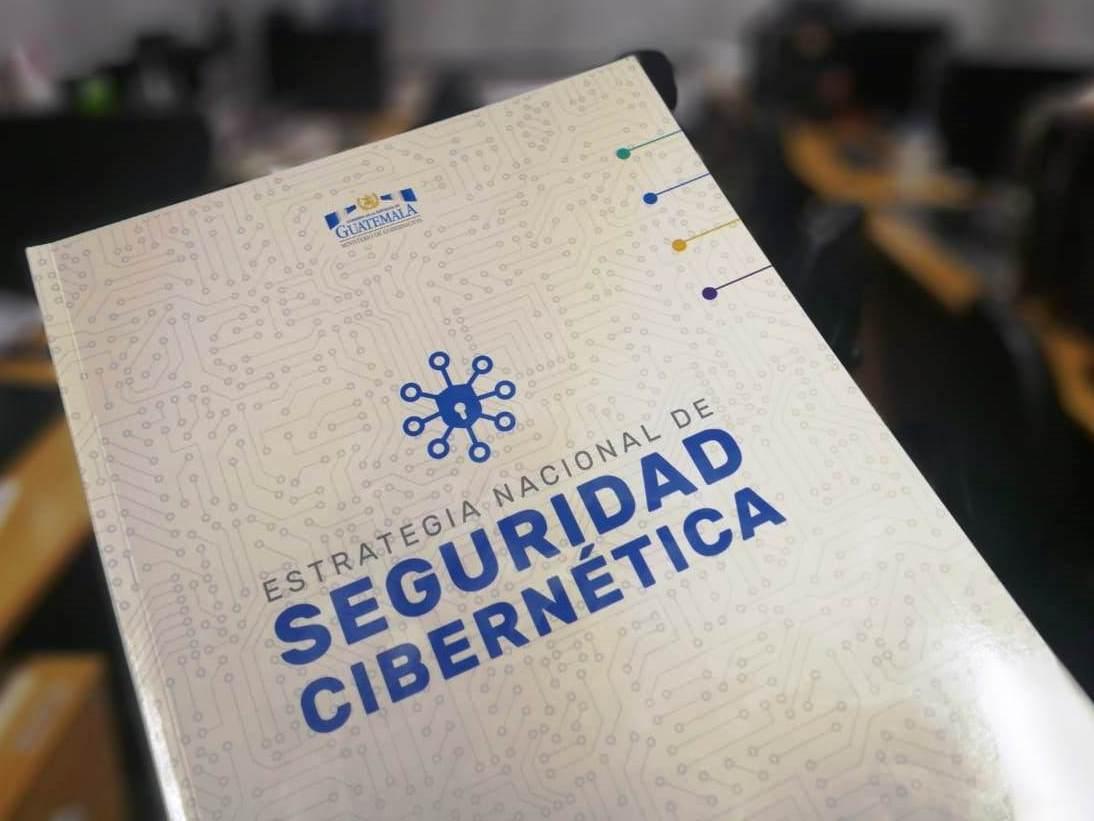 ¿Qué le falta a la Estrategia de Seguridad Cibernética para ser efectiva?