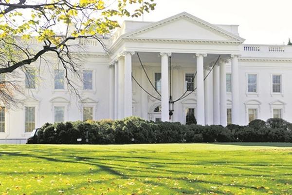 """La Casa Blanca informó que recibió la petición de otorgar el TPS a los guatemaltecos, con más de 25 mil firmas. (Foto Prensa Libre: Archivo)<br _mce_bogus=""""1""""/>"""