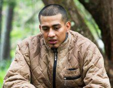 Osmín Ricardo Tobar Ramírez, de 27 años, busca que su historia no se vuelva a repetir y que las personas que hayan pasado por este proceso ilegal tengan un respuesta (Foto Prensa Libre: Cejil).