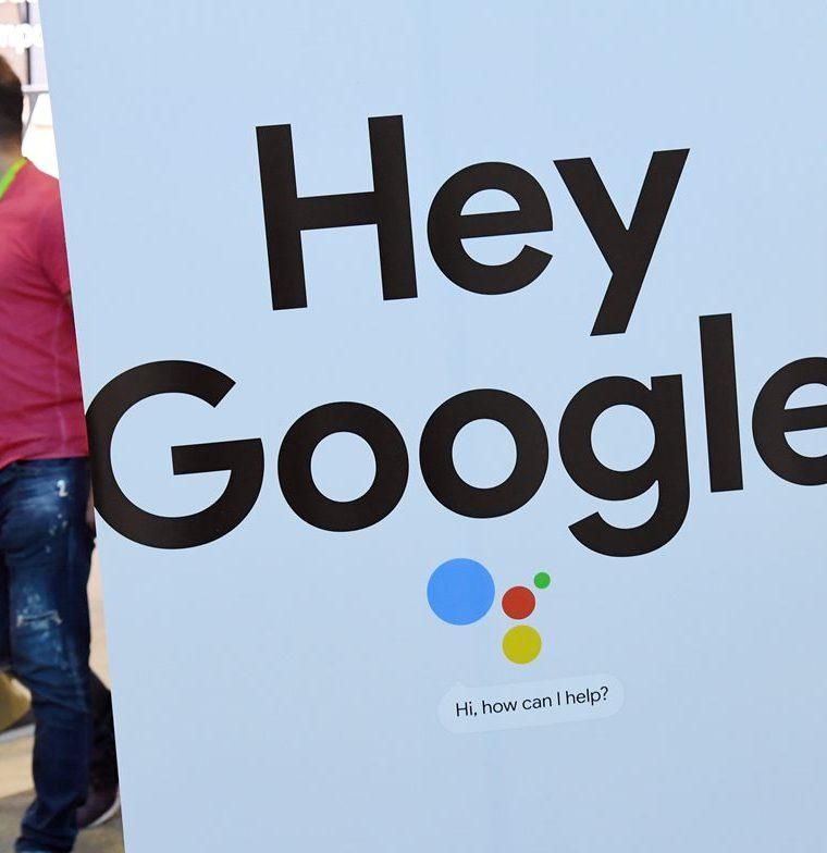 Google avanza con la educación digital en las aulas. (Foto Prensa Libre:Cortesía)