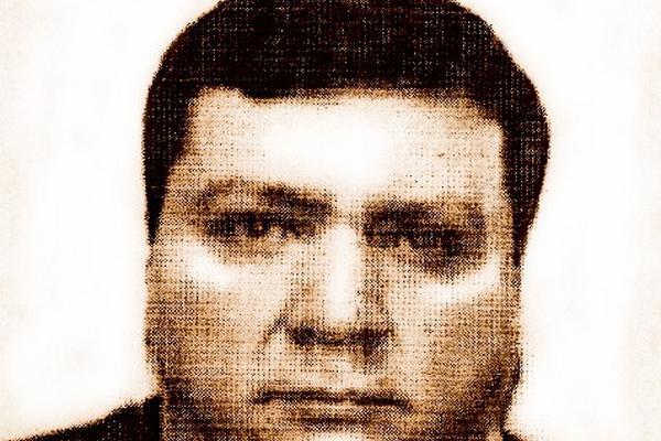 Gustavo Adolfo Herrera Castillo, tiene tres casos abiertos.