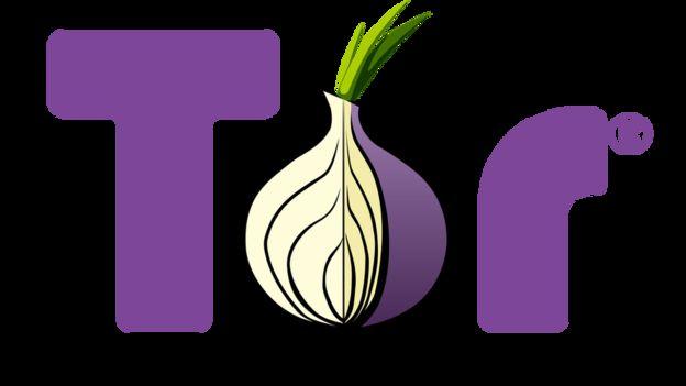 El proyecto Tor es un grupo sin ánimo de lucro que monitorea la red Tor.TOR PROJECT