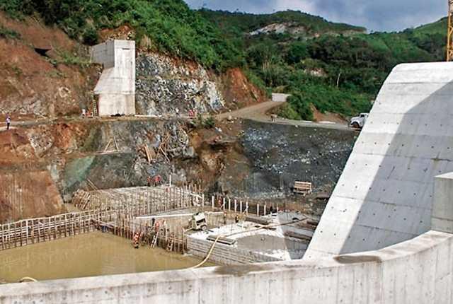 Operaciones de la hidroeléctrica, ubicada en Alta Verapaz, se encuetran suspendidas desde hace 84 días.