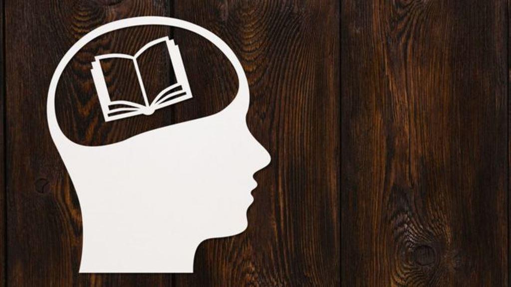 ¿Cómo evolucionó el cerebro para poder leer? (THINKSTOCK)