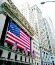 Las expectativas de crecimiento de la economía de Estados Unidos no se cumplieron en primer trimestre del 2016. (Foto, Prensa Libre: Hemeroteca PL)