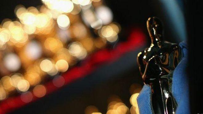 10 cosas que quizás no sabías sobre los premios Oscar de la Academia de Hollywood