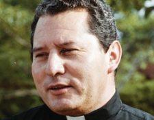 Víctor Manuel Ruano