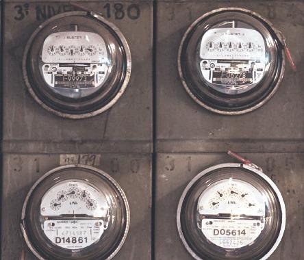Usuarios podrían ahorrar entre 10% y 40% en energía con tarifas del 2019