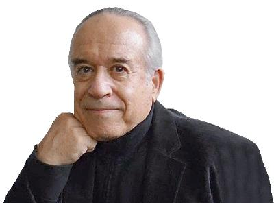 Antonio Mosquera Aguilar mosquera@doctor.com>