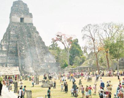 Celebran Día Mundial del Turismo con mayor inclusión