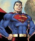 Superman será protagonista del 1,000 de Action Comics (Foto Prensa Libre: DC).