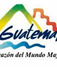 El Inguat ha promovido durante los últimos años el corazón del Mundo Maya.