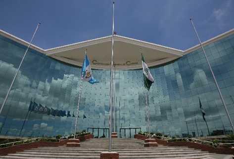 La Contraloría General de Cuentas realizó modificaciones a su reglamento de la Ley Orgánica. (Foto Prensa Libre: Hemeroteca PL)