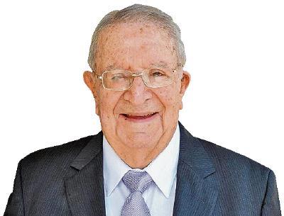 Óscar G. Cáceres ogcaceres@gmail.com