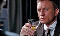 Daniel Craig le da vida a James Bond en el filme Spectre. (Foto Prensa Libre: Hemeroteca PL)