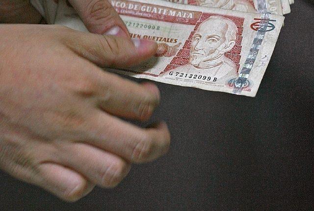 La decisión de retirar a Guatemala de la lista de paraísos fiscales es positiva, indican representantes de sectores financieros y de inversión.