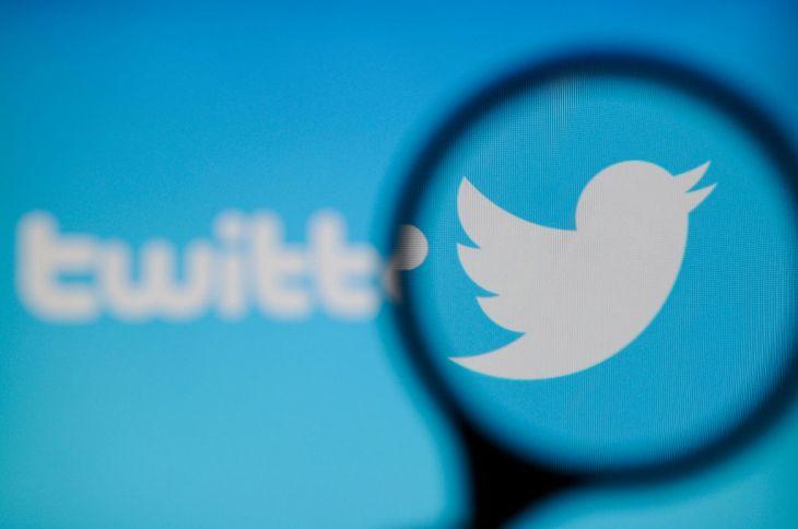 Twitter es una de las redes sociales más populares del mundo. (Foto Prensa Libre: HemerotecaPL)