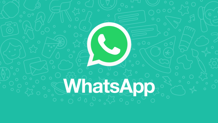 WhatsApp actualizó su aplicación para darle más herramientas a los administradores de los grupos de mensajería. (Foto Prensa Libre: WhatsApp).
