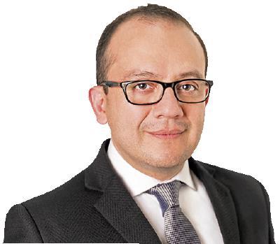 Pedro Pablo Solares @pepsol
