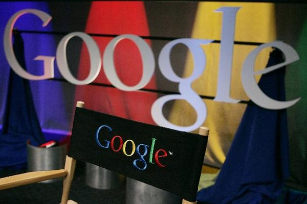 El objetivo del Google Day en Guatemala fue concentrar en un mismo punto a los desarrolladores nacionales que trabajan con las tecnologías del gigante del internet, para que Guatemala sea el referente centroamericano en innovación.