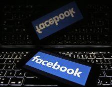 La nueva política de Facebook puede complicar las campañas políticas. (Foto Hemeroteca PL).