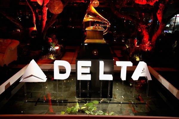La Academia de Grabación estadounidense reconoce el trabajo musical. (Foto Prensa Libre: AFP)