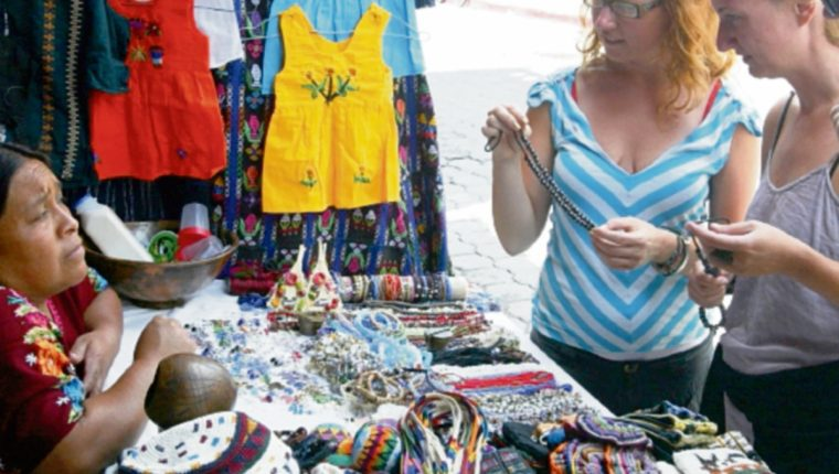 Guatemala buscará desde la presidencia promover la región.