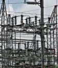 Guatemala tiene un contrato para comprar 120 MW desde México