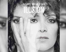 b82fe7bd0d Escuche aquí el nuevo disco de Gaby Moreno