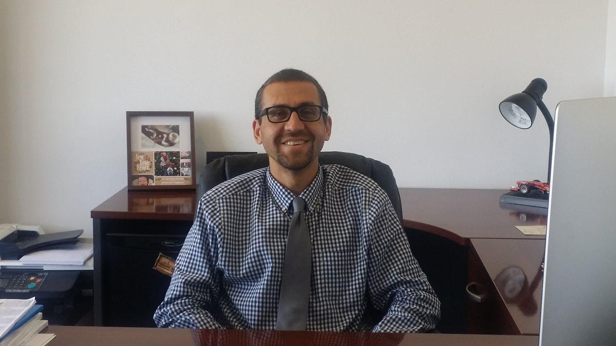 Pediatra cardiovascular guatemalteco destaca en Estados Unidos