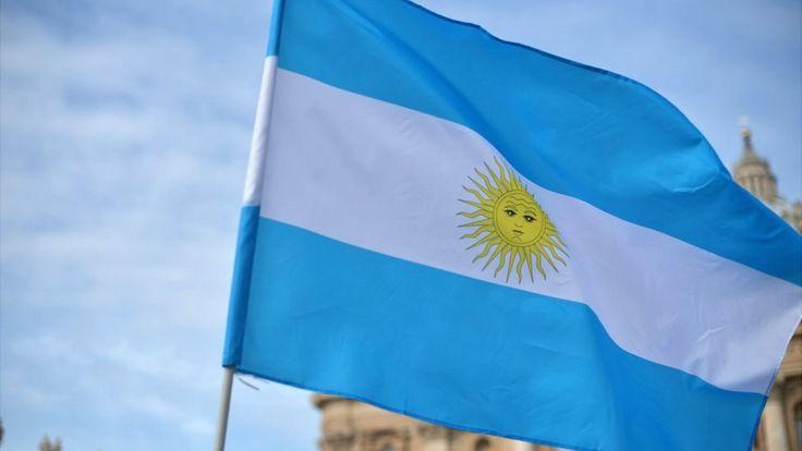 Argentina celebra este 25 de mayo un nuevo aniversario de la revolución de 1810 que inició el proceso independentista. AFP